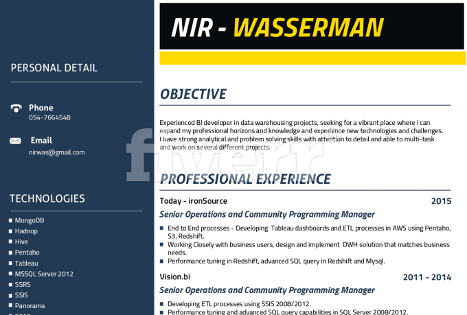 resumes-cover-letter-services_ws_1455242018