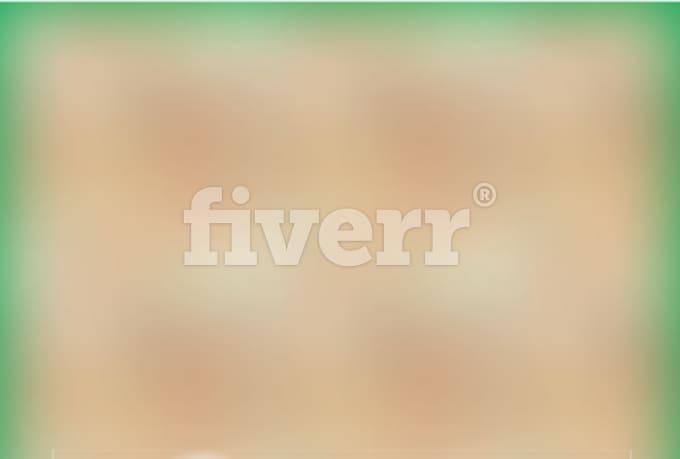 banner-ads_ws_1455252481