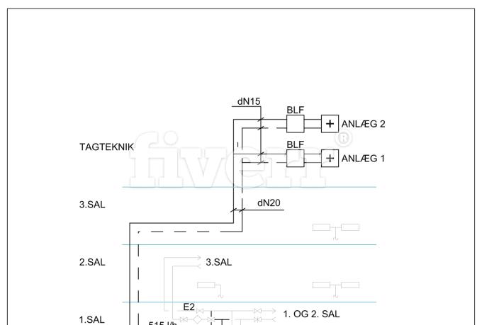 3d-2d-models_ws_1455270220