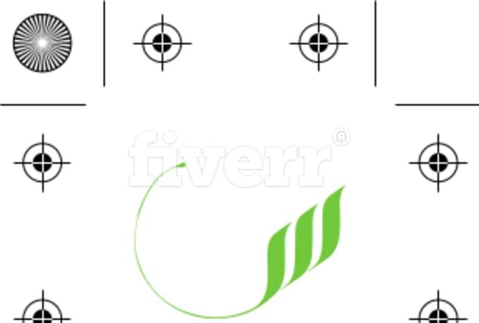 creative-logo-design_ws_1455303732