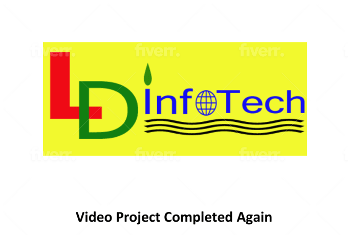 video-post-production-editing_ws_1455353582