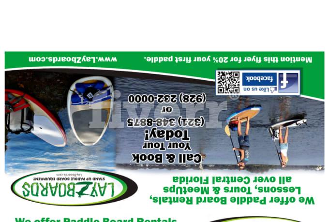 creative-brochure-design_ws_1455392320