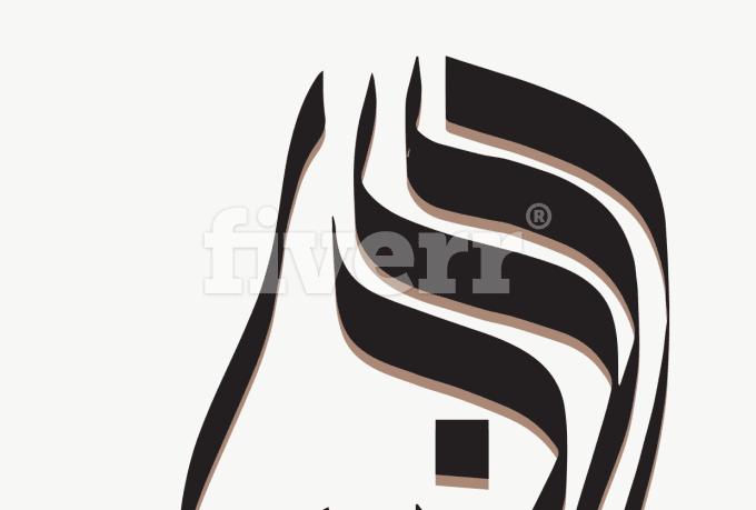 creative-logo-design_ws_1455477437