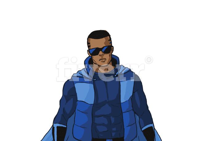 digital-illustration_ws_1455528108