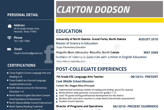 resumes-cover-letter-services_ws_1455619912