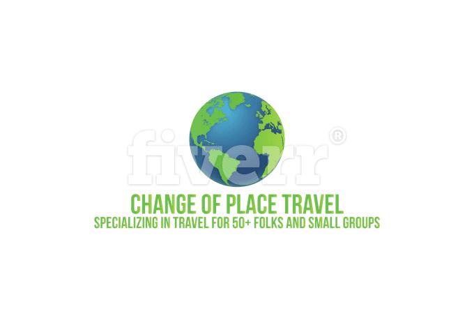 creative-logo-design_ws_1455647864