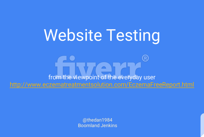 web-plus-mobile-design_ws_1455657844