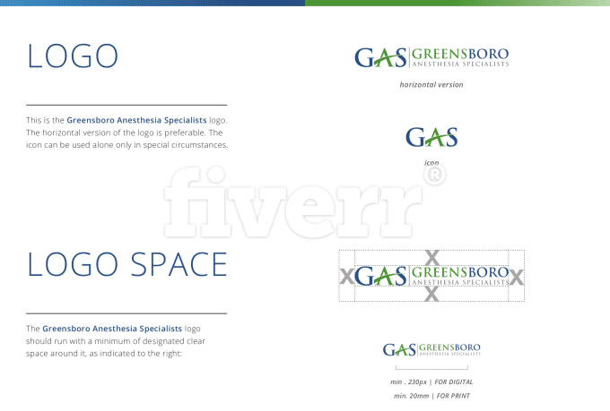 sample-business-cards-design_ws_1455674414
