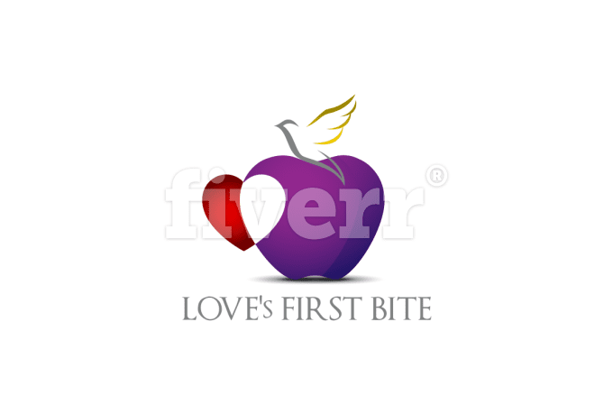 creative-logo-design_ws_1455718828