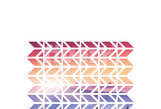 digital-illustration_ws_1455722042