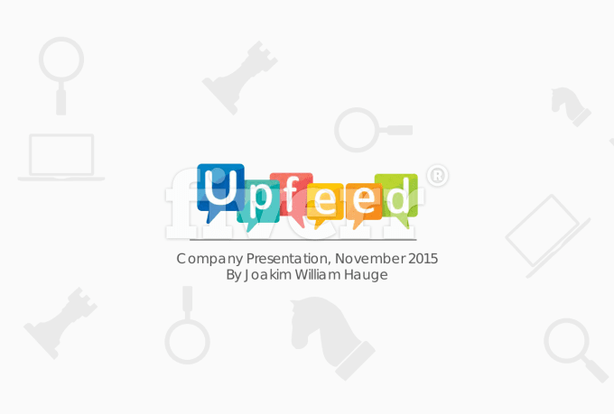 presentations-and-infographics_ws_1455725120