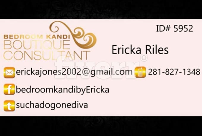 sample-business-cards-design_ws_1455758885