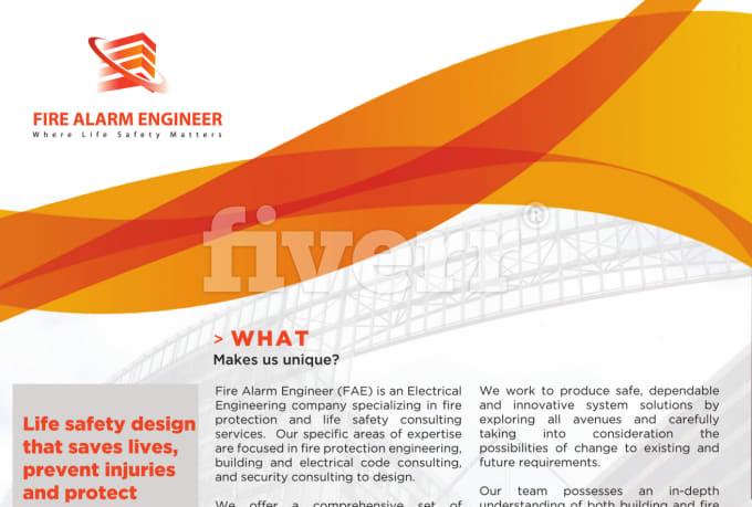creative-brochure-design_ws_1455779027