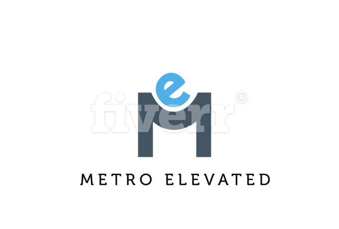 creative-logo-design_ws_1455779123