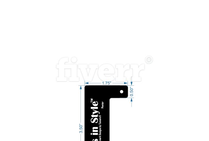 creative-logo-design_ws_1455868598