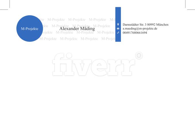 sample-business-cards-design_ws_1455915485