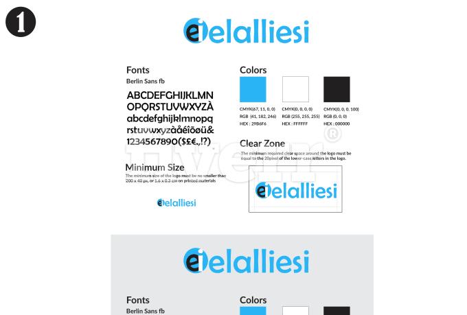 creative-logo-design_ws_1455969683