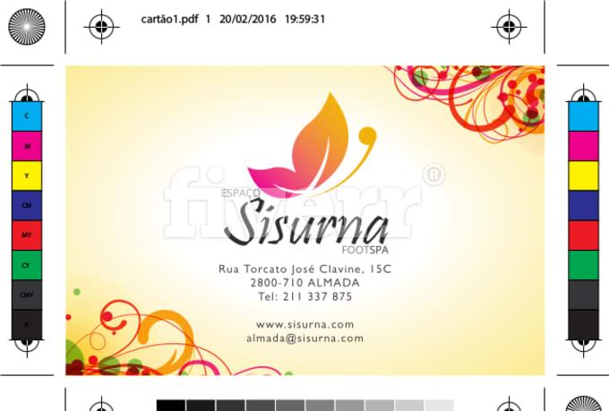 sample-business-cards-design_ws_1455998573