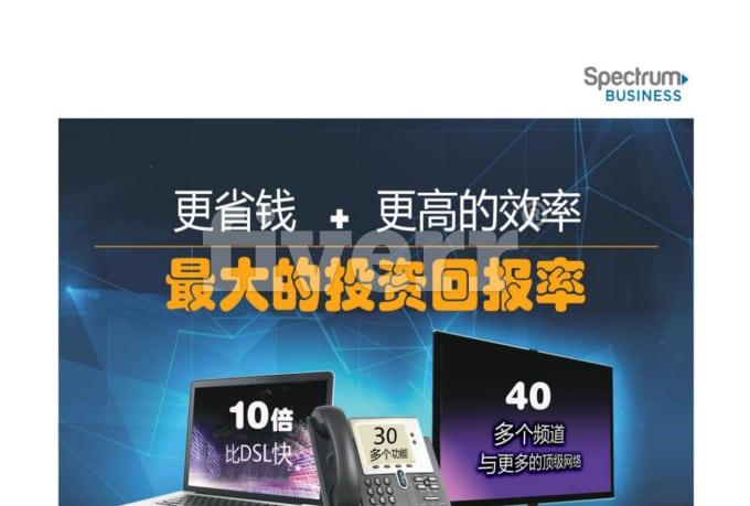 buy-photos-online-photoshopping_ws_1456024544