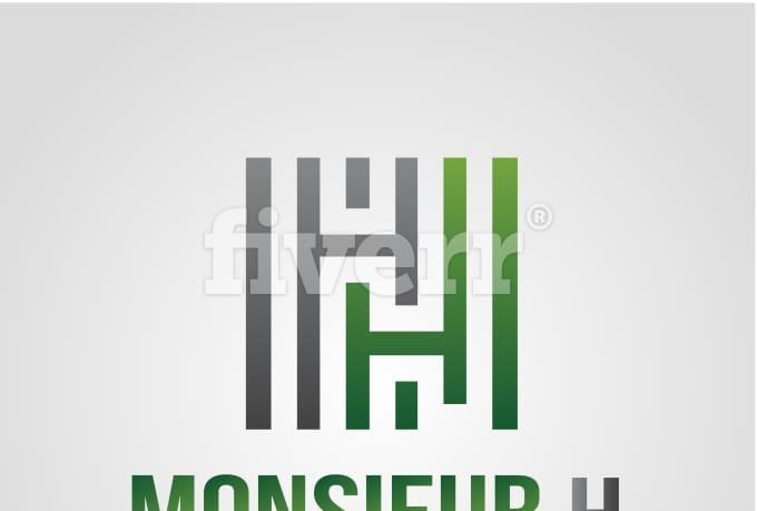 creative-logo-design_ws_1456094458