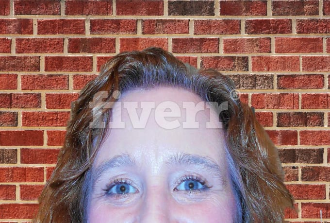 buy-photos-online-photoshopping_ws_1456140606