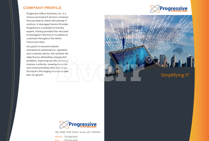 creative-brochure-design_ws_1456200274