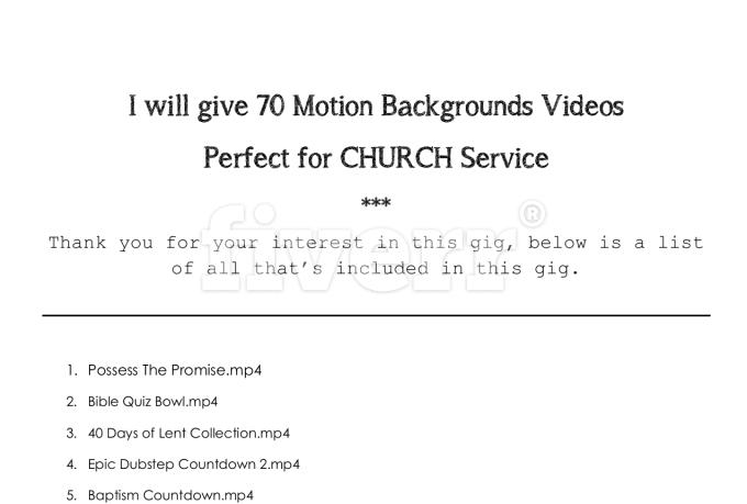 video-greetings_ws_1456209989