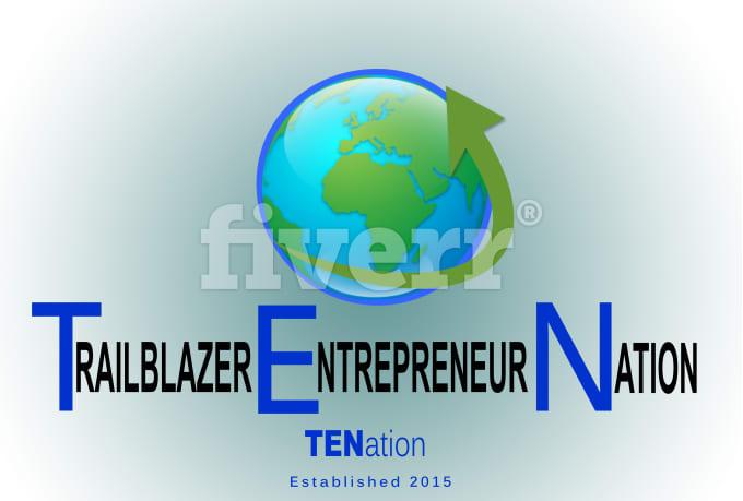 creative-logo-design_ws_1456218650
