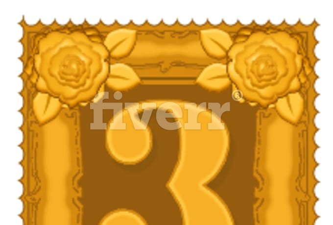 digital-illustration_ws_1456256976