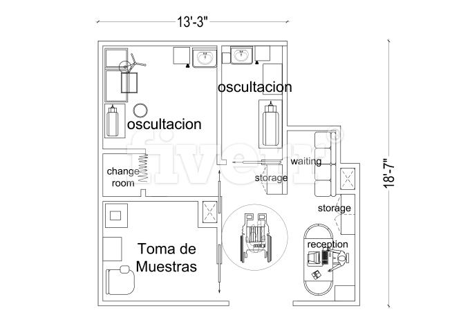 3d-2d-models_ws_1456289694