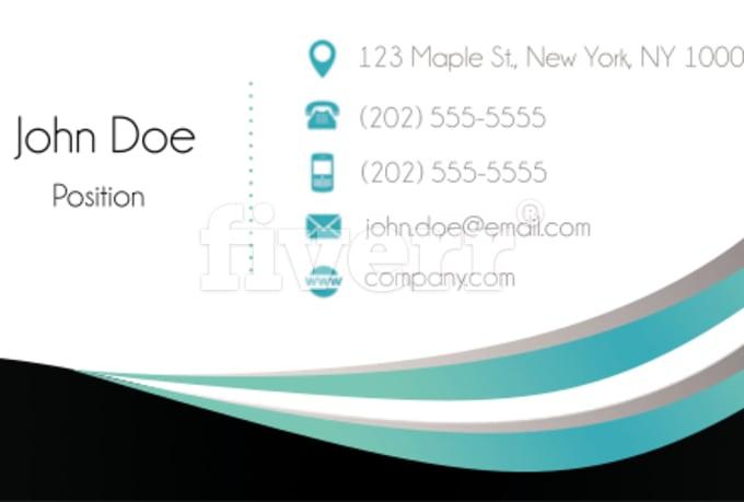 sample-business-cards-design_ws_1456320218