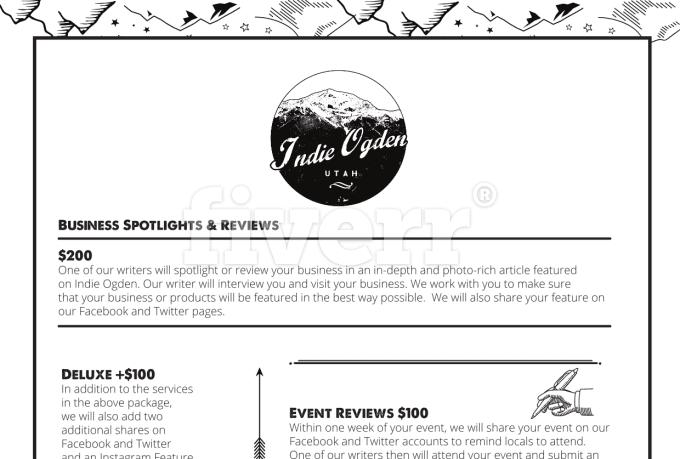 creative-brochure-design_ws_1456358167