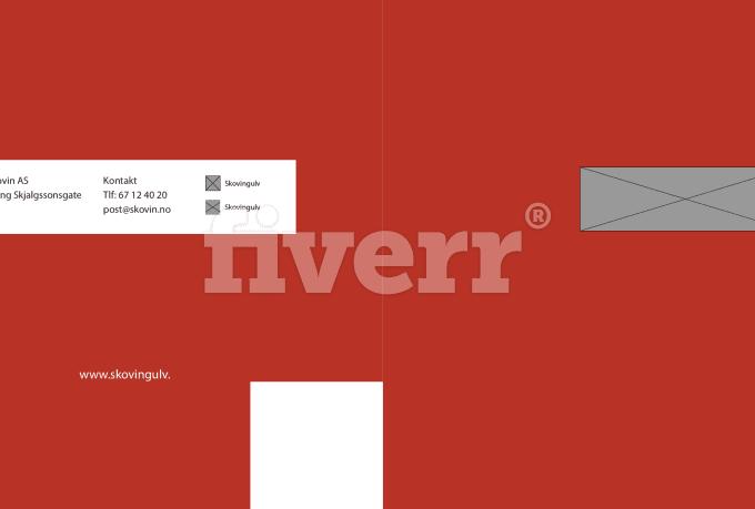creative-brochure-design_ws_1456570002