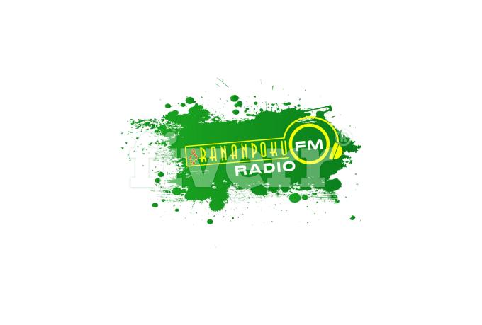 creative-logo-design_ws_1456585437