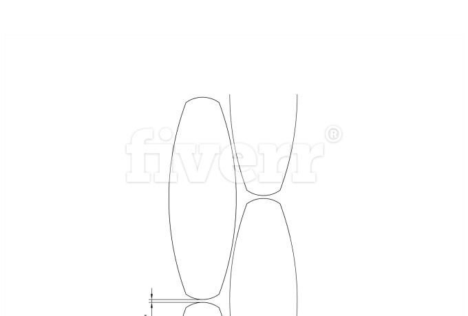 3d-2d-models_ws_1456658796