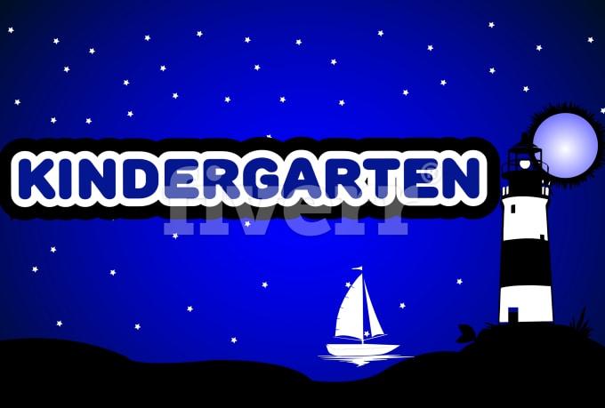 creative-logo-design_ws_1456685634