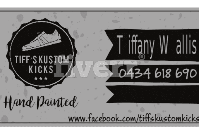sample-business-cards-design_ws_1456708609