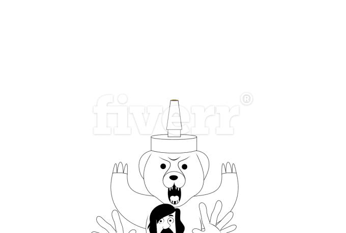 digital-illustration_ws_1456713373