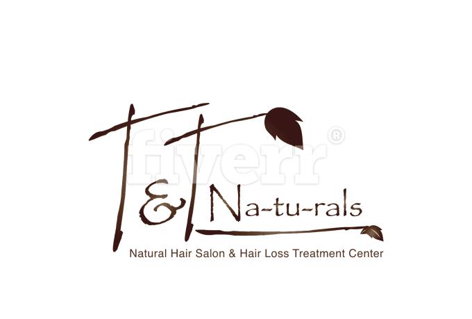 creative-logo-design_ws_1456762018