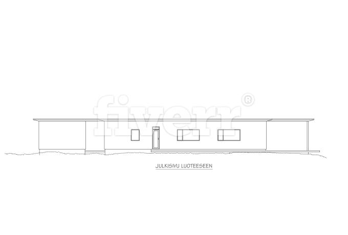 3d-2d-models_ws_1456783874