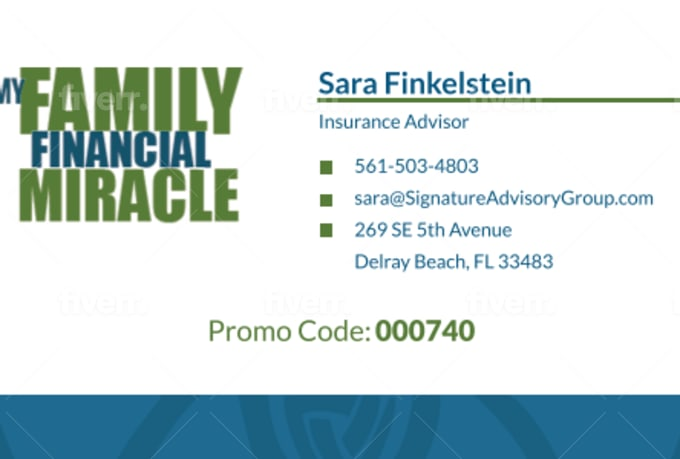sample-business-cards-design_ws_1456825283