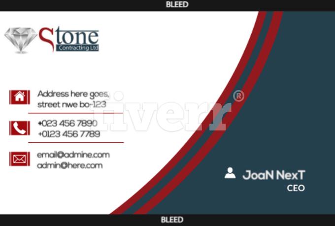 creative-logo-design_ws_1456836103