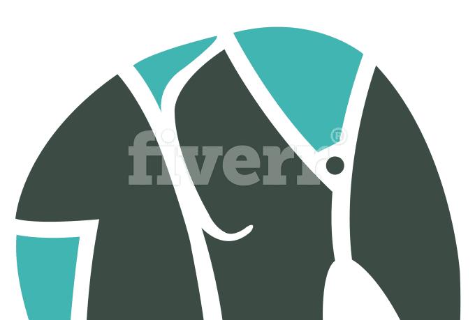 creative-logo-design_ws_1457008420