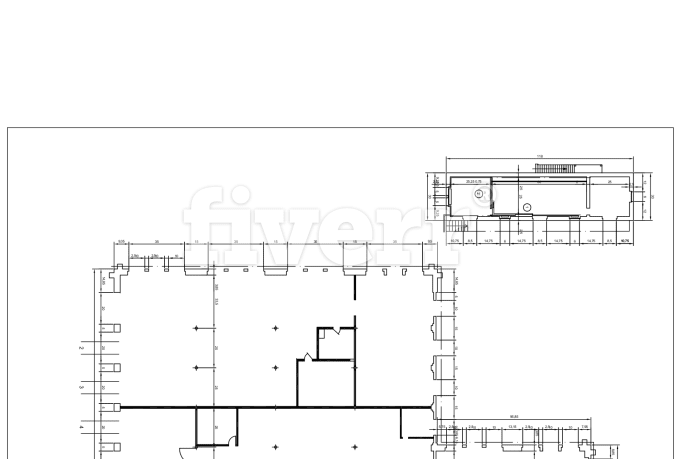 3d-2d-models_ws_1457037143