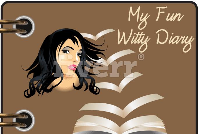 creative-logo-design_ws_1457122953