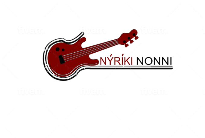 creative-logo-design_ws_1457156352