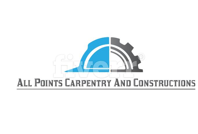 creative-logo-design_ws_1457254504