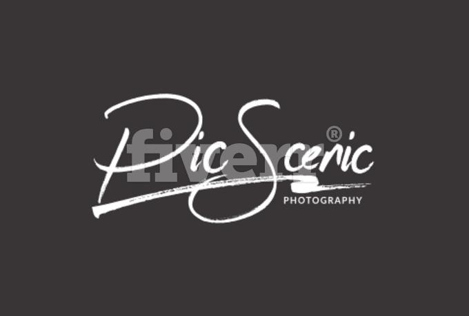 creative-logo-design_ws_1457287736