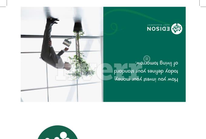 creative-brochure-design_ws_1457598455