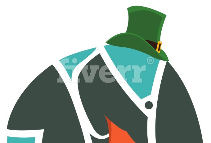 creative-logo-design_ws_1457612539
